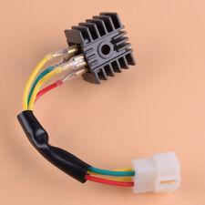 Spannungsregler Gleichrichter für Honda XL100 1974-1975 SL125 71-73 SL100 70-73