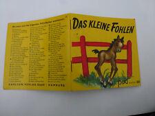 Antike Pixi Bücher- JEWEILS 1 Buch!! Siehe Liste: Buch Nr.17,19, 20