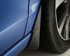 OEM NEW 2018 Hyundai Elantra GT Hatchback Mudguards Splash guard set mud flaps