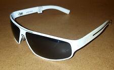 CHRISTIAN DIOR - men's sunglasses (rrp:199€)
