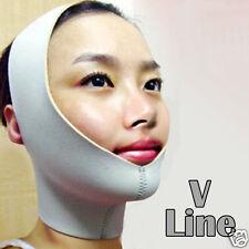 New Anti Wrinkle Face Slimming Cheek V Line Mask Lift Face Line Belt Band Strap
