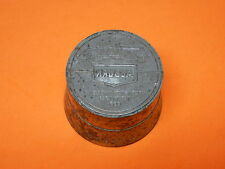 AUBURN AUTOMOBILE AUTO / CAR METAL DIE STAMP PRESS PAPERWEIGHT & FREE SHIPPING