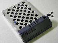 Sony VAIO PCG-GRZ Series Hard Drive Caddy