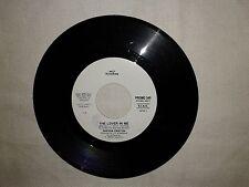 "Sheena Easton / Enya  -Disco Vinile 45 Giri 7"" Edizione Promo Juke Box"