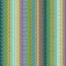 Noro ::Silk Garden Sock #S437:: silk mohair yarn Lime-Lemon-Violet-Aqua-Teal-Nut