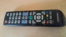 SAMSUNG BN59-00942A TV REMOTE CONTROL