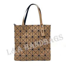 New Ladies Bao Bao Trendy Ladies Tote Shoulder Casual Shopping Handbag