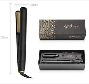 GHD Gold V Professional Styler Classic