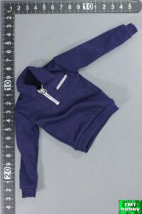 1:6 Scale DID D80149 WWII U-Boat Stabsober Mechaniker - Blue Sweater