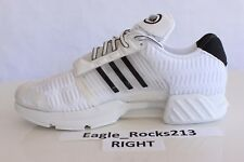 NEW Amputee Single Shoe Adidas Climacool Men's RIGHT ONLY White Sz 11.5 BB0671