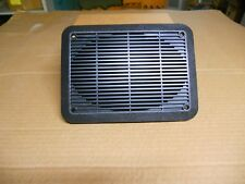 NEW Ford 6x8 Speaker with Black Grille E2ZF-18971-AA NOS