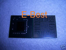 1 Piece Intel LE82GT965 BGA Chipset With Balls