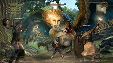 New PS4 Dragon's Dogma Online Limited Edition