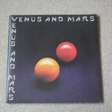 1st Edition Pop 1970s Rock LP Records
