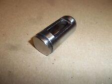 Bsa A7 ss A10 super rocket golden flash échappement galet poussoir 67-0333