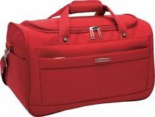 Lightweight Travel Bag Weekend Bag Holdall Duffle Gym Bag Waterproof Handbag