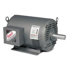 EHM2547T  60 HP, 1775 RPM NEW BALDOR ELECTRIC MOTOR