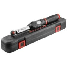 "K Tool KTI72133 Digital Torque Wrench 3/8"" Drive, 72 Teeth"