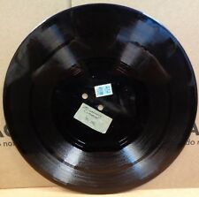 """JOHNNY CLARKE DOWN AND OUT ? UNKNOWN 10"""" ACETATE DUBPLATE LISTEN!"""