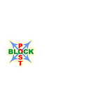 Blockpost Shop