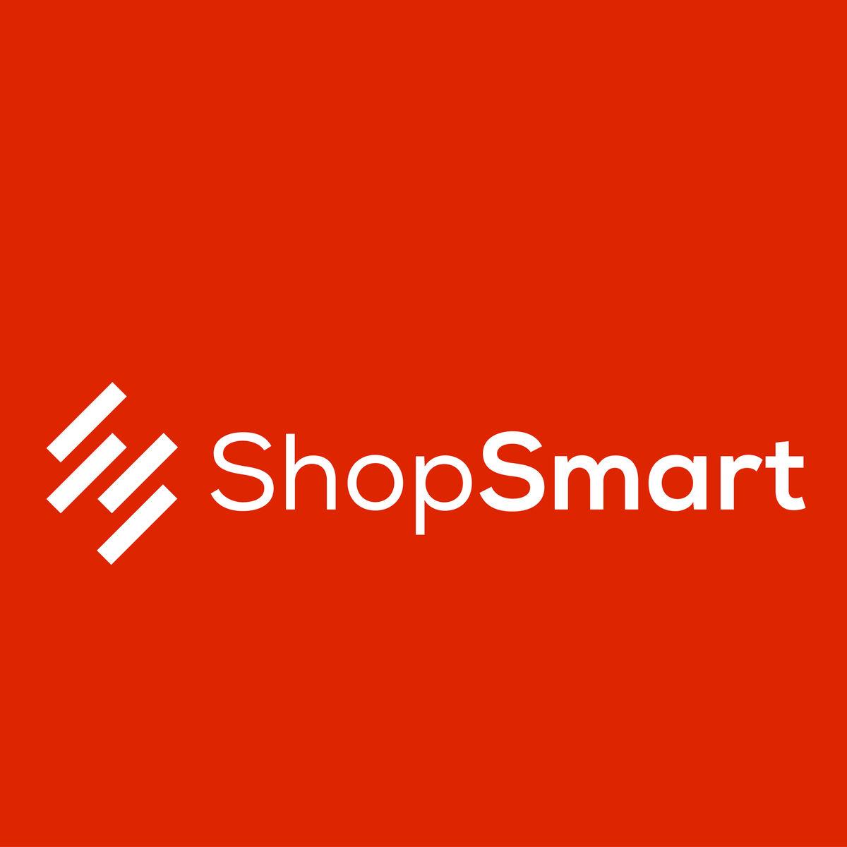 ShopSmart Discount Stores