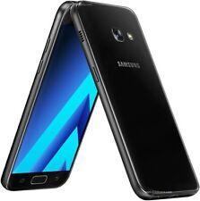 Samsung Galaxy A3 2017 SM-A320F 16GB BLACK Factory Unlocked
