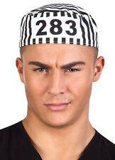 Knasti Nr. 283 Hut NEU - Karneval Fasching Hut Mütze Kopfbedeckung
