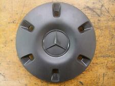Orig Mercedes Sprinter Radkappe Raddeckel Felgendeckel Felgenkappe A9064010025
