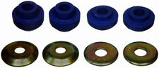 Suspension Strut Rod Bushing Kit Front Federated fits 95-98 Ford Windstar