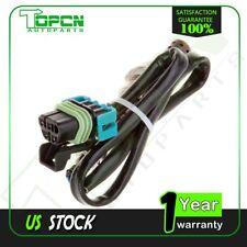 Upstream 02 O2 Oxygen Sensor Fits 250-24491 for Buick Chevrolet GMC Brand New