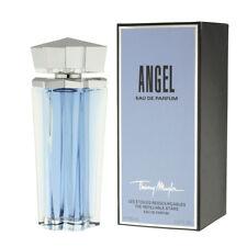 Thierry Mugler Angel Eau De Parfum EDP nachfüllbar 100 ml (woman)