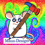 Maus-Design*R