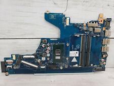 """HP 15-DA Series 15.6"""" OEM Intel i5-7200u 2.5GHz Motherboard LA-G07DP L36494-001"""