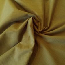 Wholesale 100% COTTON - PLAIN Fabric India Material Sewing Craft Job Lots Yard