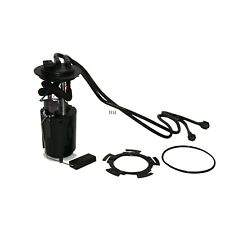 GMB Fuel Pump Module 530-2269 For Chevrolet Saturn Pontiac Cobalt Ion G4 06-08