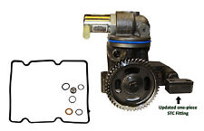 Ford Powerstroke Diesel 6.0 Injector High Pressure Oil Pump w/IPR Valve 2004-09