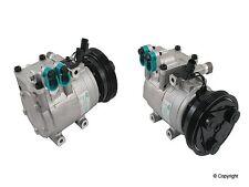 WD Express 656 23031 095 New Compressor