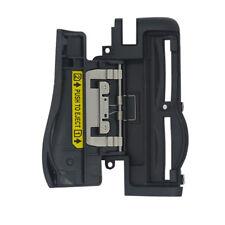 Original CF SD Card Cover Door Memory Chamber Plate for Nikon D750 Camera Repair
