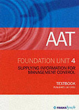 Accounting Textbook Adult Learning & University Books