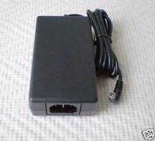 Cisco Power Supply Hardware Client VPN3002 VPN3002-8E