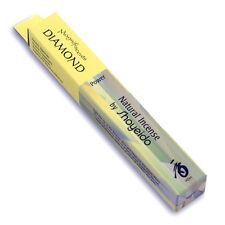 Shoyeido | Japanese Incense Sticks | Magnifiscents Jewel | DIAMOND (Power)