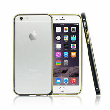 Apple Metallic Cases, Covers & Skins for iPhone 6