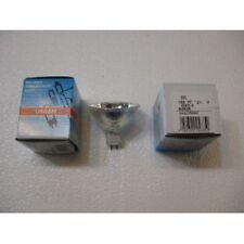 OSRAM 7506-02B 21W 12V BA15S BL ( CONFEZIONE 2 LAMPADINE ) OSRAM X VEICOLI