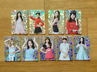 TWICE 1ST Tour The Opening Encore Official Photoscards Special Version