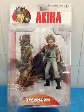 McFarlane Toys 3D Animation Series 1- Akira - Tetsuo