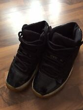 Jumpman Nike Air Jordan Gr.39
