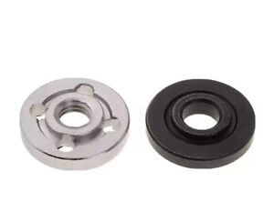 Makita Nuts Angle Grinder Flange Lock Nuts M10 Kit Spare Or Replacement UK