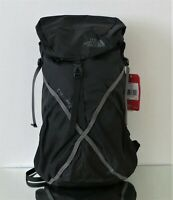 THE NORTH FACE Diad Pro 22 Liter TNF Black Technical Daypack