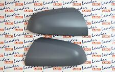 Offside Vauxhall Zafira B 2010 Onwards Right Hand Mirror Cover 13302198 New