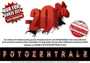 20 % RABATT-Gutschein Lizenzfreie Bilder Online-Shop FOTOZENTRALE Gratis Versand
